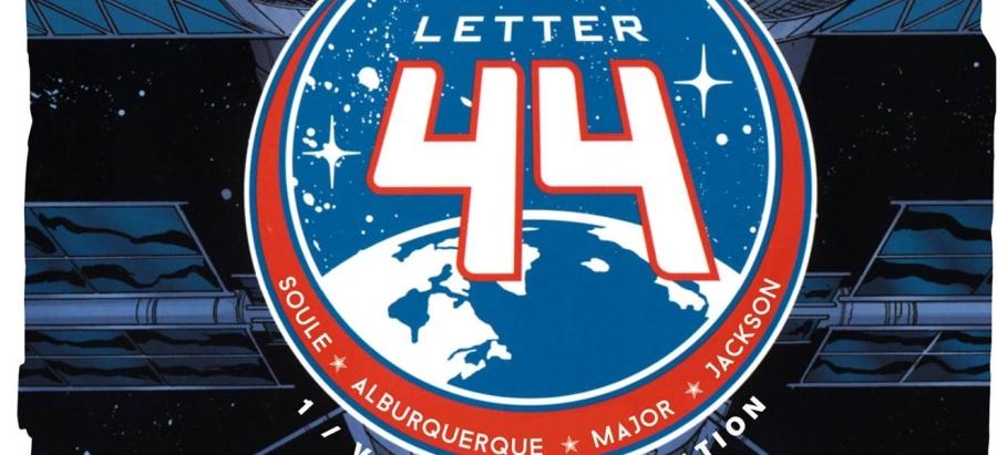 Letter-44-Tome-1-Copie