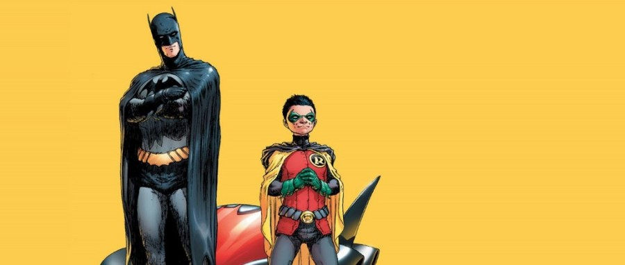 batman_robin_dc_comics_superhe_2560x1600_wallpapername.com_-e1409175238498-1024x435