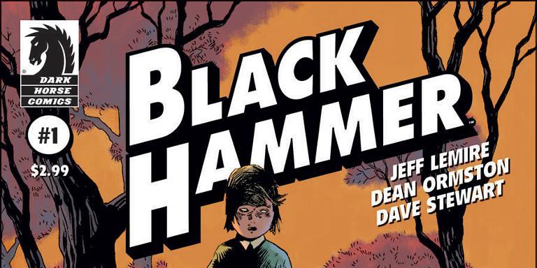 landscape_comics-black-hammer-01