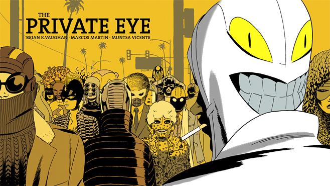 privateeye658
